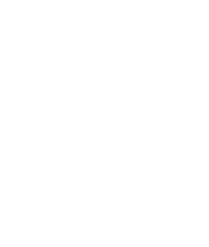 Cacao Agency Logo