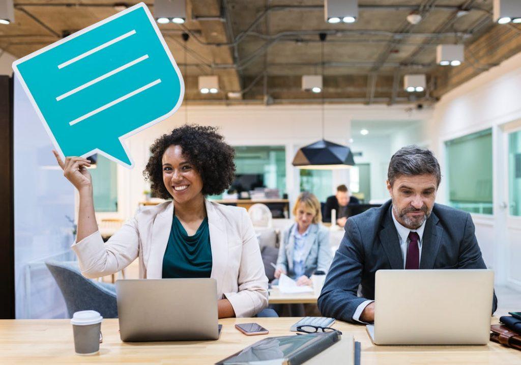 5 consejos probados para hacer que las redes sociales funcionen en su empresa