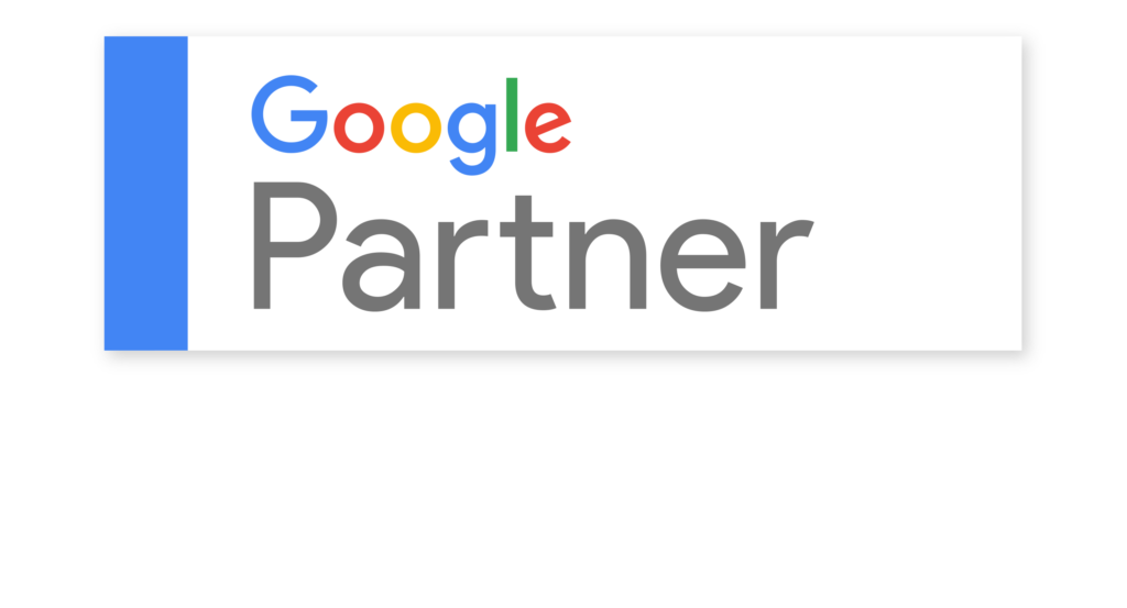 google partner Cacao Agency